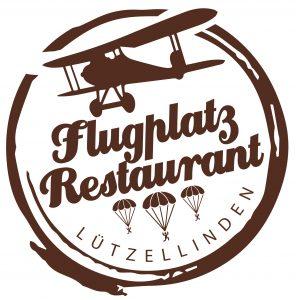 Flugplatz Restaurant Gießen Lützellinden