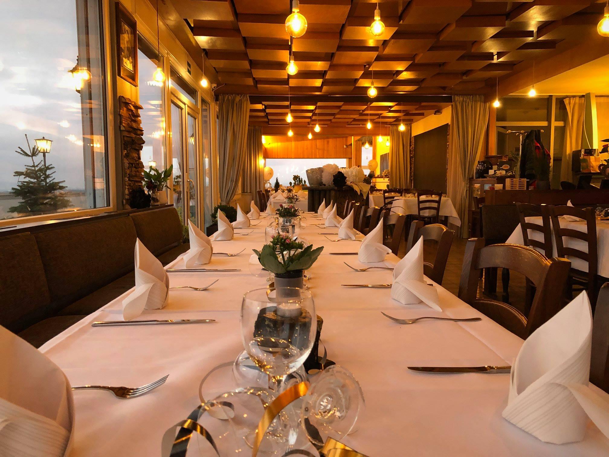 gemuetliches-Restaurant-in-Giessen-Luetzellinden